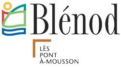 Blénod lès Pont à Mousson