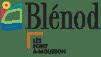Logo détouré - Blénod