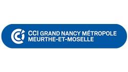 CCI Grand Nancy Métropole Meurthe-et-Moselle