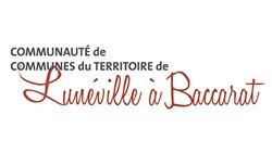 Territoire de Lunéville