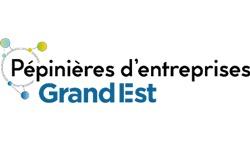 Pépinières d'entreprise Grand Est