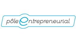 Pôle entrepreneurial