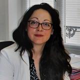 Sophie CERUTTI